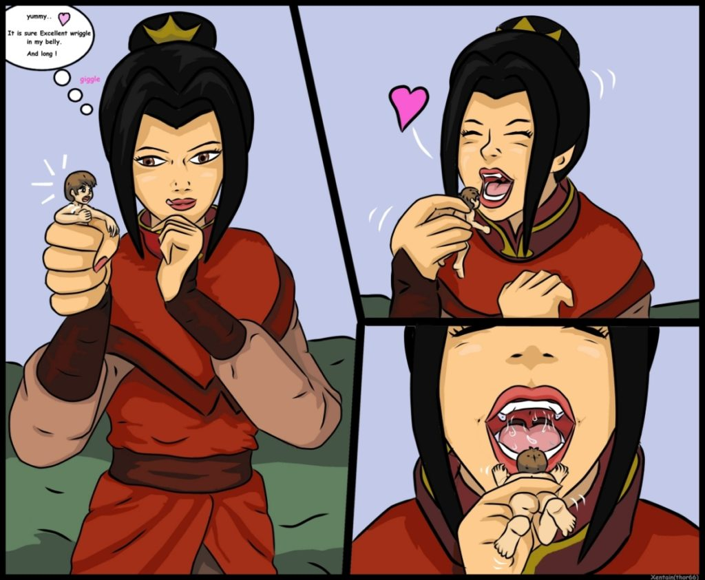 azula_vore_1_by_xentain-d7bkthp