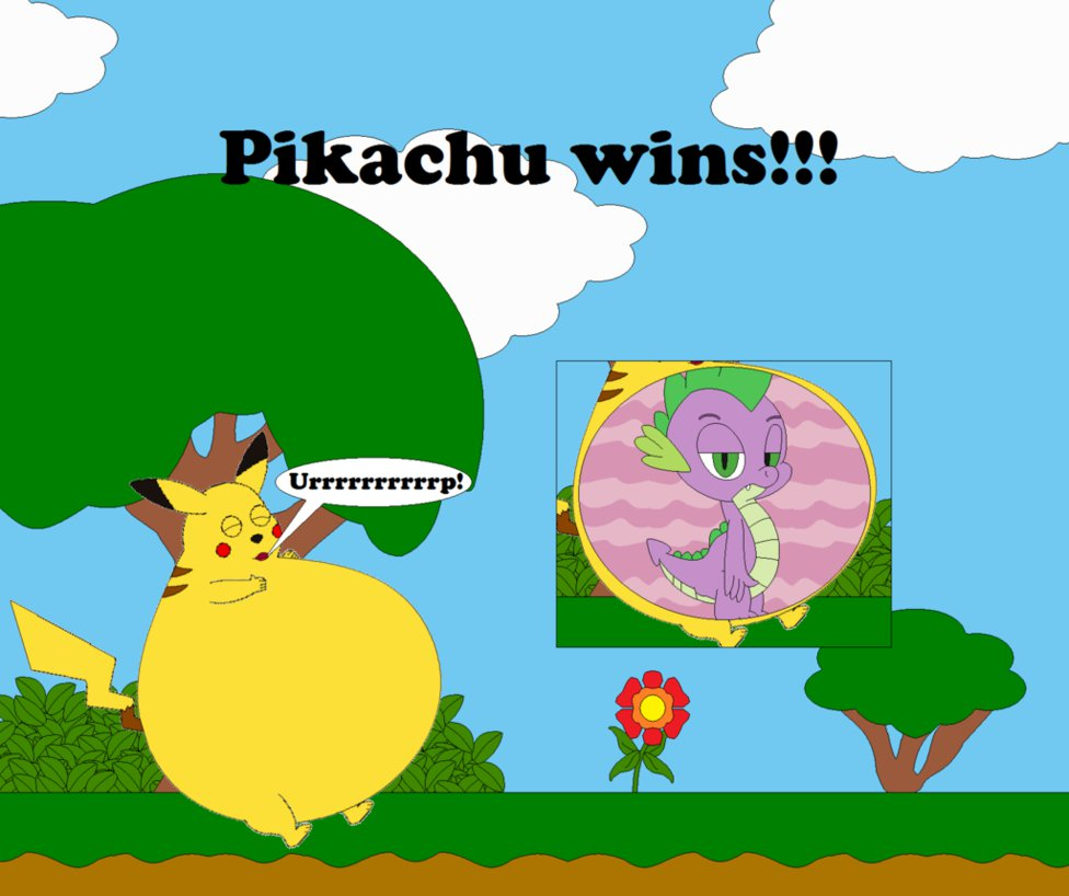 pikachu_wins__by_yoshilover1000-d7n7b9n